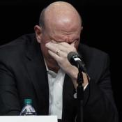 Apple-historie: Steve Ballmer lacht de iPhone niet meer uit