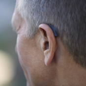 Apple voegt betere Bluetooth-streaming toe aan hoortoestellen
