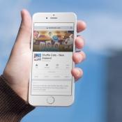 Facebook Messenger krijgt veel meer spelletjes dankzij Instant Games