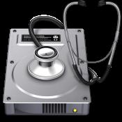 Schijf-EHBO en Schijfhulpprogramma op de Mac gebruiken bij problemen