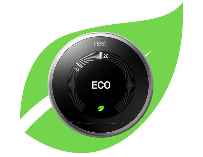 Nest Eco-stand