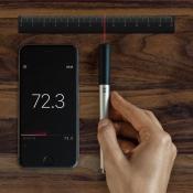 01-pen van InstruMMents voor slimme metingen.