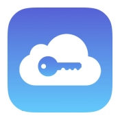 iCloud Sleutelhanger (Keychain): alles over wachtwoorden beheren op iOS en macOS