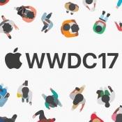 WWDC 2017: alles over Apple's ontwikkelaarsconferentie in 2017
