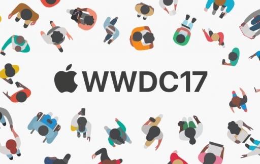 WWDC 2017-logo.