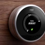 Zo gaan apparaten automatisch aan als je thuiskomt of weggaat