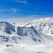 De beste sneeuwhoogte-apps voor je iPhone en iPad