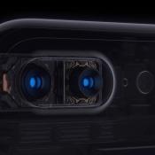 iPhone 8 krijgt 'SmartCam' die de instellingen intelligent aanpast
