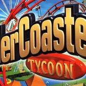 Eindelijk! Eerste twee RollerCoaster Tycoon-games zonder microtransacties op iOS