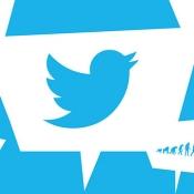 Twitter geeft je meer ruimte voor antwoorden, telt gebruikersnamen niet meer mee
