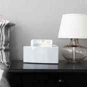 Works with Nest: deze 8 apparaten werken met Nest