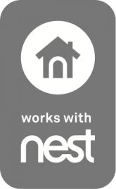 Works with Nest-logo