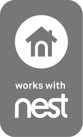 Works with Nest-logo