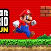 Super Mario Run: het ultieme overzicht