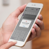 Klanten van SNS, ASN en RegioBank kunnen nu al hun rekeningen toevoegen in één app