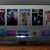 Zo kan tvOS 11 de Apple TV verbeteren