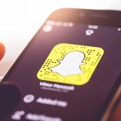 Alles over Snapchat: foto's opslaan, bewerken en speciale tekst