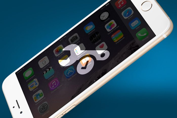 iOS 10 bugs