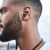 'Online Apple Stores startklaar voor vertraagde BeatsX-oordopjes'