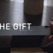 Apple The Gift-reclamespot