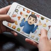 Tweede publieke beta van iOS 10.3.2 en macOS Sierra 10.12.5 nu te downloaden