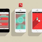 Appmakers nog niet klaar voor Apple's overstap naar HTTPS