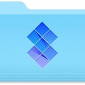 Setapp: kwalitatief goede Mac-apps voor een vast maandbedrag