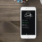 Spotify Connect: wat is het, welke apparaten zijn geschikt?