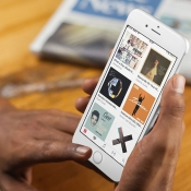 iCloud Muziekbibliotheek: alles over Apple's online opslag voor muziek
