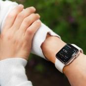 Runkeeper werkt nu samen met de ingebouwde GPS van Apple Watch Series 2