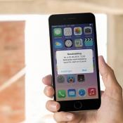 Zo kun je NL Alert instellen op de iPhone en controleberichten ontvangen