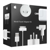Apple Travel adapter