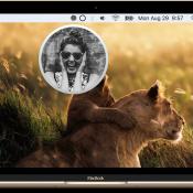 Pearl voor Mac: spiegel in je menubalk
