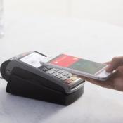Apple bereidt Duitsland en Italië voor op Apple Pay