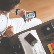 Goede voornemens voor 2019: met deze 10 apps pak je het beter aan