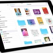 Bestanden-app in iOS 11: alles wat je wilt weten over deze nieuwe app