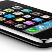 iPhone OS 1, 2 en 3: het complete overzicht