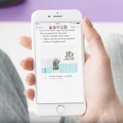 Dropbox Smart Sync maakt samenwerken tussen Mac en Windows makkelijker