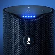 Alexa vs HomeKit: heb jij liever snelle uitrol en keuzevrijheid of meer gebruiksgemak en veiligheid?