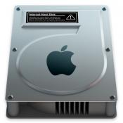 Wat is Apple File System (APFS), het nieuwe bestandssysteem van Apple?