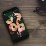 'Alle iPhones krijgen in 2017 snelladen via Lightning-poort'
