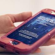 Lifeproof NUUD voor iPhone 7