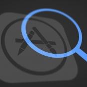 Help, mijn favoriete 32-bit app gaat verdwijnen, wat kan ik doen?