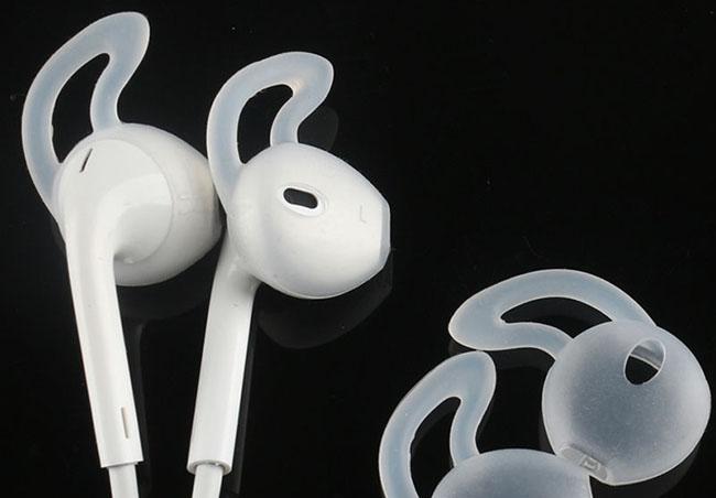 EarPods met oorhaakjes