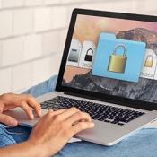 Heb je eigenlijk wel antivirus nodig op de Mac?