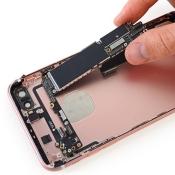 Qualcomm dwong Apple jarenlang om geen Intel-chips te gebruiken
