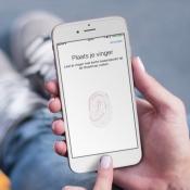 Zo kun je Touch ID instellen op de iPhone, iPad en Mac