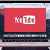 Probeer deze handige YouTube-tips voor je iPhone, iPad en Mac