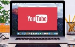 YouTube 4K video's afspelen op een Mac