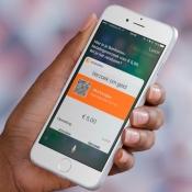 ING Bankieren kan nu geld overmaken via Siri